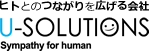 ユウソリューションズ株式会社