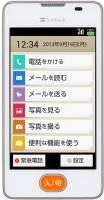 SoftBank 204HW