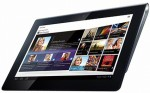 Sony Tablet S WI-FI 32GB