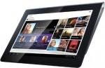 Sony Tablet S WI-FI+3G 16