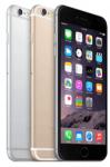 iPhone6 画像