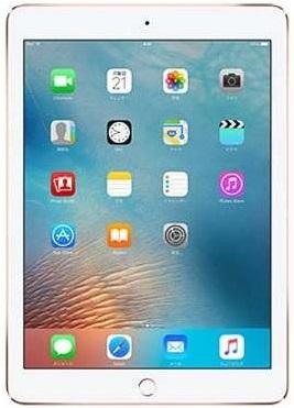 iPad Pro9.7