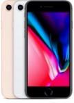 iphone8-