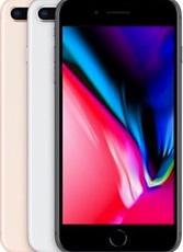 iPhone8 Plus docomo 256G