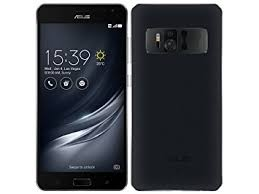 ASUS Zenfone AR ZS571KL 64GB