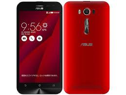 ASUS Zenfone2 Laser ZE500KL