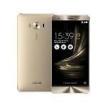 ASUS Zenfone3 Deluxe Dual ZS570KL