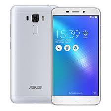 ASUS Zenfone3 Laser ZC551KL