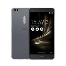 ASUS Zenfone3 Ultra ZU680KL