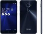 ASUS Zenfone3 ZE520KL