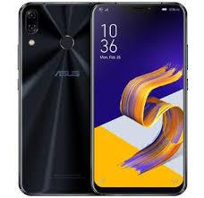ASUS Zenfone5 ZE620KL
